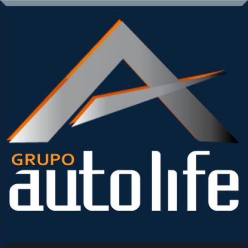 AUTOLIFE Blindagens
